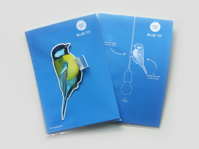 cablebirds_bluetit_packaging_by_yeayea