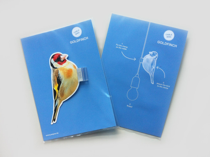 cablebirds_goldfinch_packaging_by_yeayea