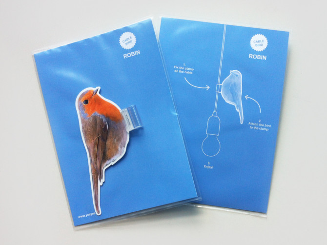 cablebirds_robin_packaging_by_yeayea
