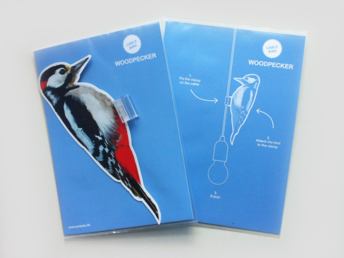 cablebirds_woodpecker_packaging_by_yeayea