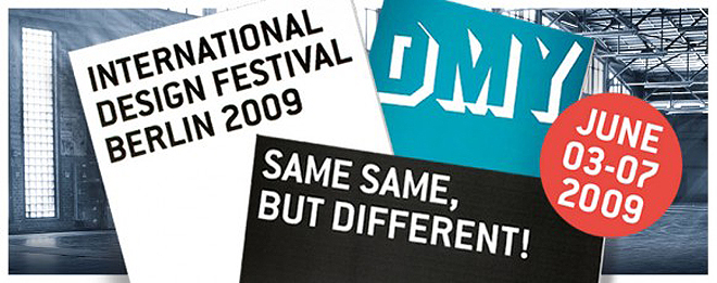 dmy-international-design-festival-2009