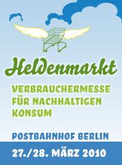 heldenmarkt 2010
