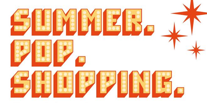 logo_sommerpopshopping_2012